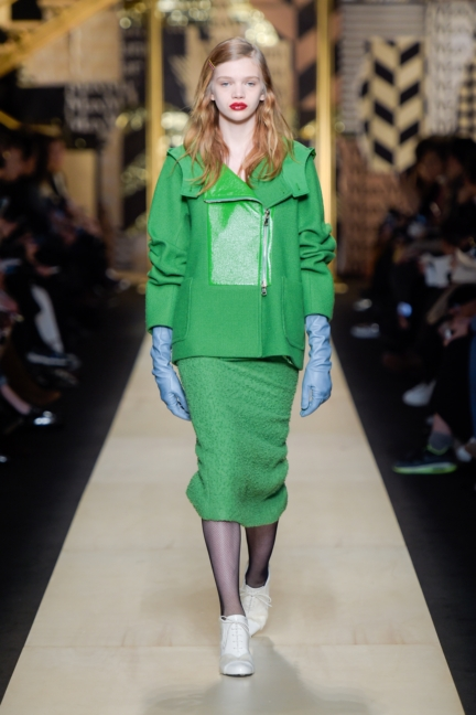 maxmara-milan-fashion-week-autumn-winter-2016-23