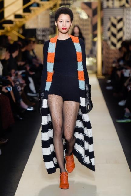 maxmara-milan-fashion-week-autumn-winter-2016-24