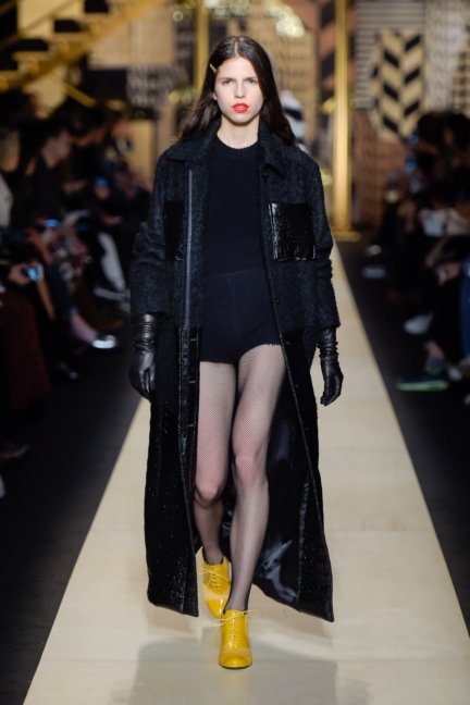 maxmara-milan-fashion-week-autumn-winter-2016-25