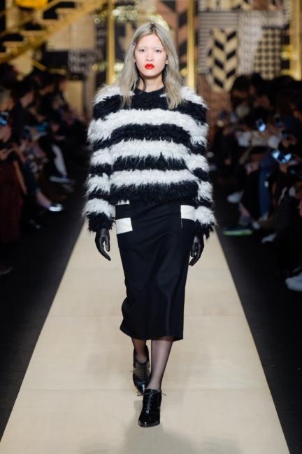 maxmara-milan-fashion-week-autumn-winter-2016-26