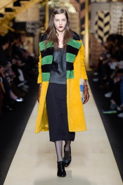maxmara-milan-fashion-week-autumn-winter-2016-29