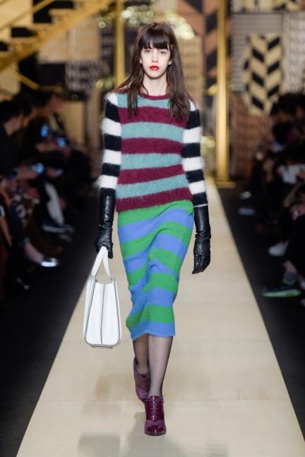 maxmara-milan-fashion-week-autumn-winter-2016-31
