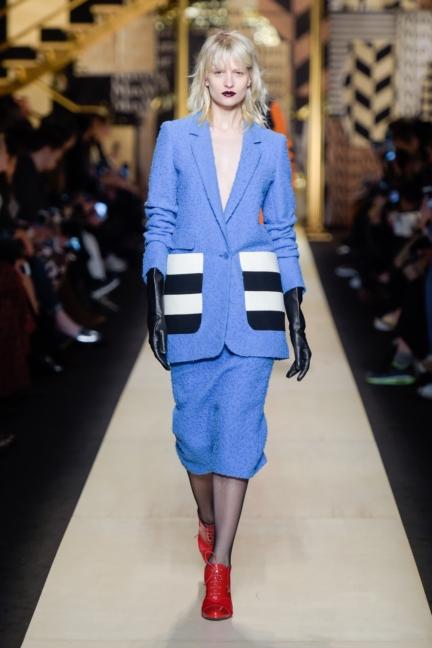 maxmara-milan-fashion-week-autumn-winter-2016-34