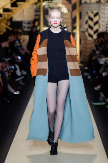 maxmara-milan-fashion-week-autumn-winter-2016-35