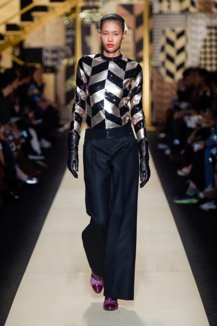 maxmara-milan-fashion-week-autumn-winter-2016-36