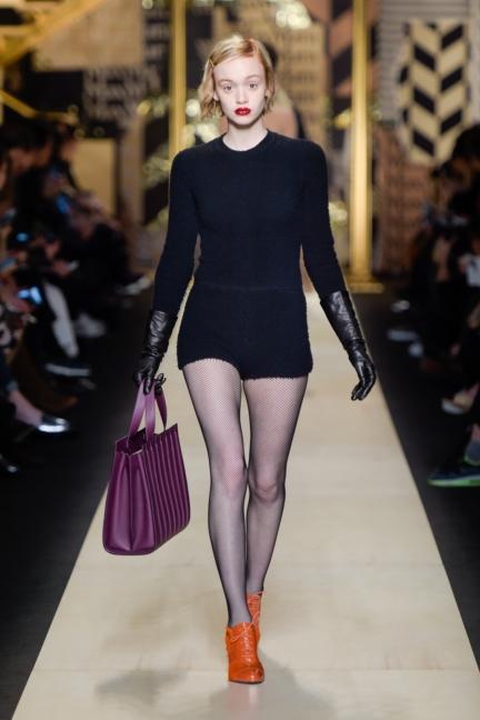 maxmara-milan-fashion-week-autumn-winter-2016-38