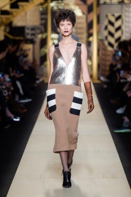 maxmara-milan-fashion-week-autumn-winter-2016-4