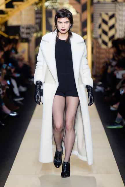 maxmara-milan-fashion-week-autumn-winter-2016-42