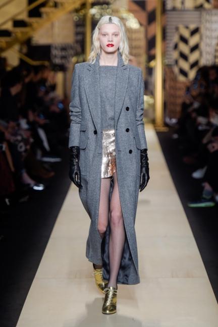 maxmara-milan-fashion-week-autumn-winter-2016-5