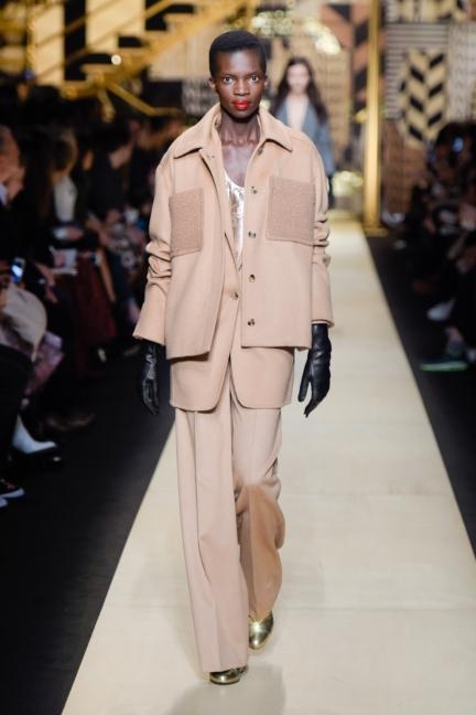 maxmara-milan-fashion-week-autumn-winter-2016-6