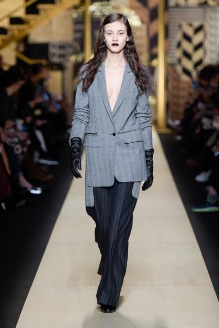 maxmara-milan-fashion-week-autumn-winter-2016-7