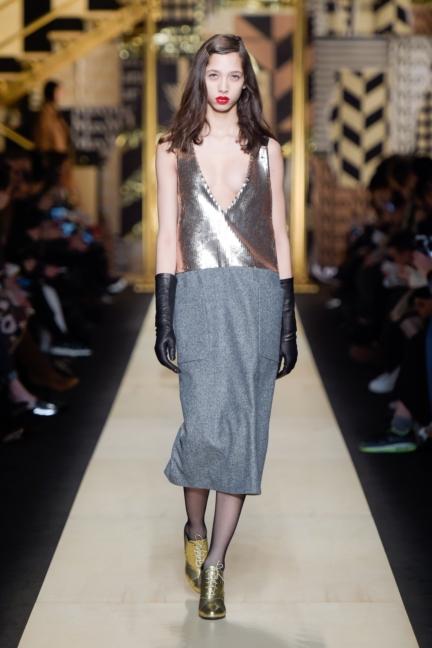 maxmara-milan-fashion-week-autumn-winter-2016-8