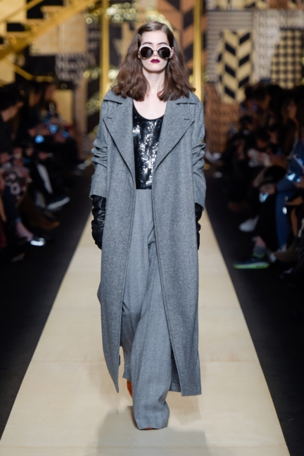 maxmara-milan-fashion-week-autumn-winter-2016-9