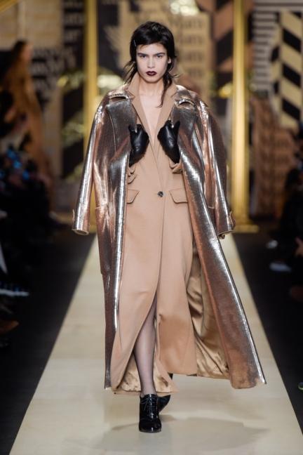 maxmara-milan-fashion-week-autumn-winter-2016
