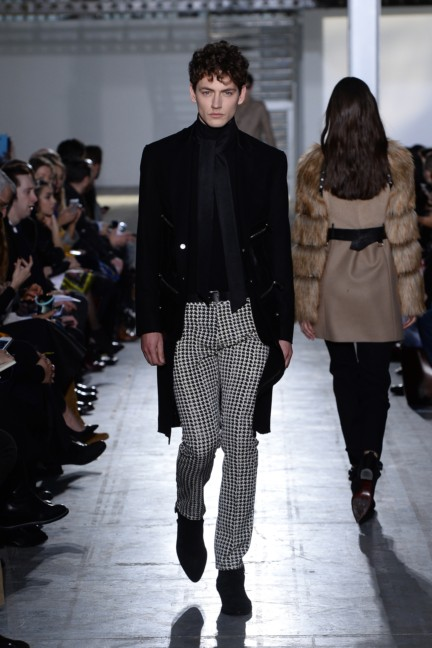 costume-national-homme-milan-mens-autumn-winter-2015-2