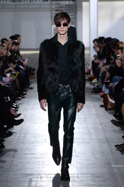 costume-national-homme-milan-mens-autumn-winter-2015-4