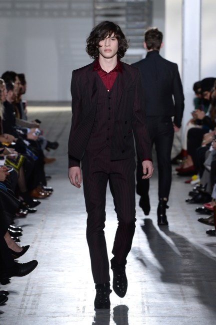 costume-national-homme-milan-mens-autumn-winter-2015-5