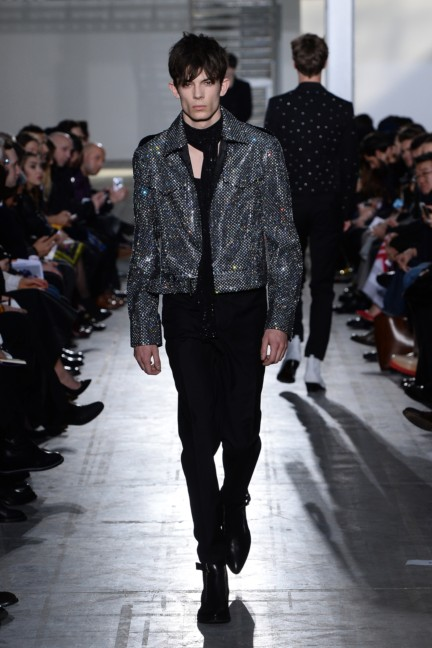 costume-national-homme-milan-mens-autumn-winter-2015-6