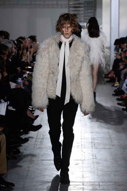costume-national-homme-milan-mens-autumn-winter-2015-7
