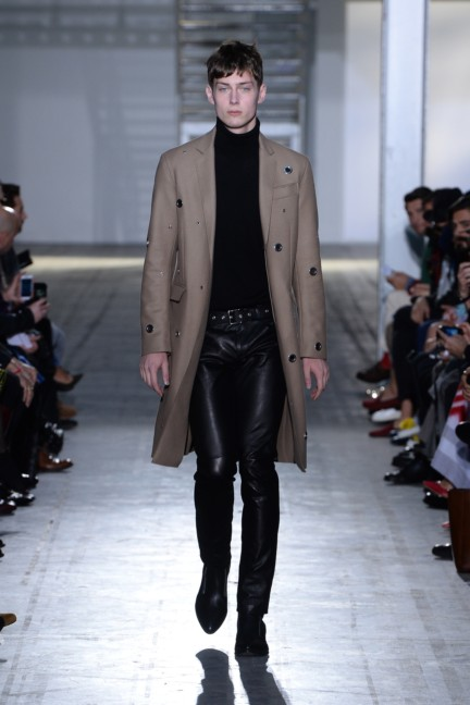 costume-national-homme-milan-mens-autumn-winter-2015