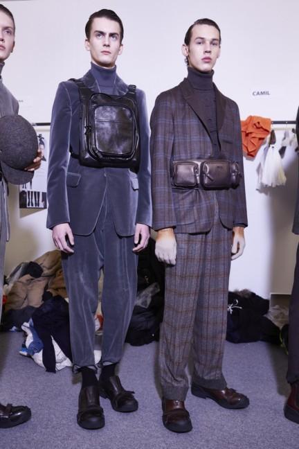 ermenegildo-zegna-milan-mens-autumn-winter-2015-backstage-31