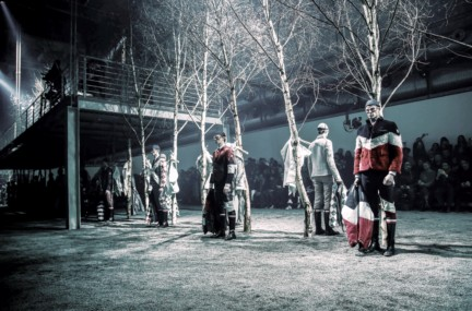moncler-gamme-bleu-milan-mens-autumn-winter-2015atmosphere-3