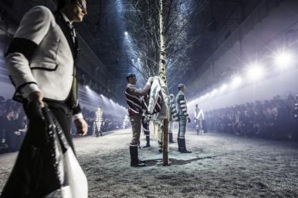 moncler-gamme-bleu-milan-mens-autumn-winter-2015atmosphere-4