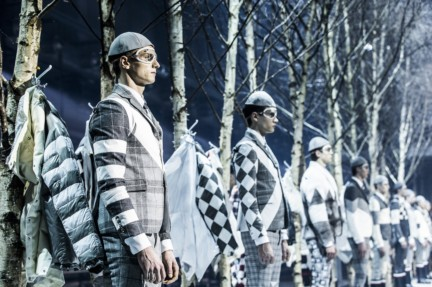 moncler-gamme-bleu-milan-mens-autumn-winter-2015atmosphere-5