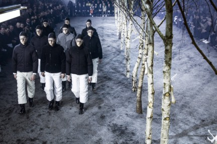 moncler-gamme-bleu-milan-mens-autumn-winter-2015atmosphere