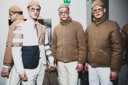 moncler-gamme-bleu-milan-mens-autumn-winter-2015-backstage-11