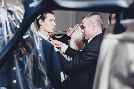 moncler-gamme-bleu-milan-mens-autumn-winter-2015-backstage-5