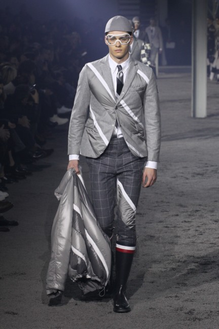 moncler-gamme-bleu-milan-mens-autumn-winter-2015-runway-14