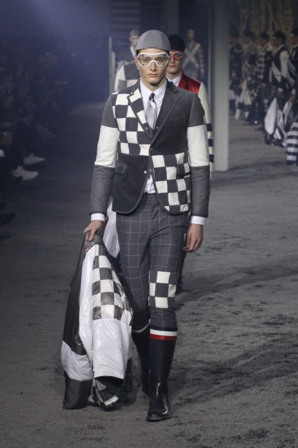 moncler-gamme-bleu-milan-mens-autumn-winter-2015-runway-22
