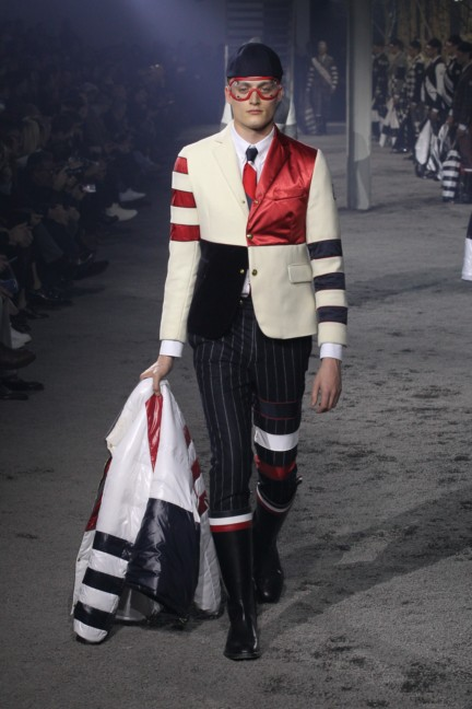 moncler-gamme-bleu-milan-mens-autumn-winter-2015-runway-23
