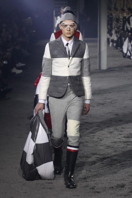 moncler-gamme-bleu-milan-mens-autumn-winter-2015-runway-24