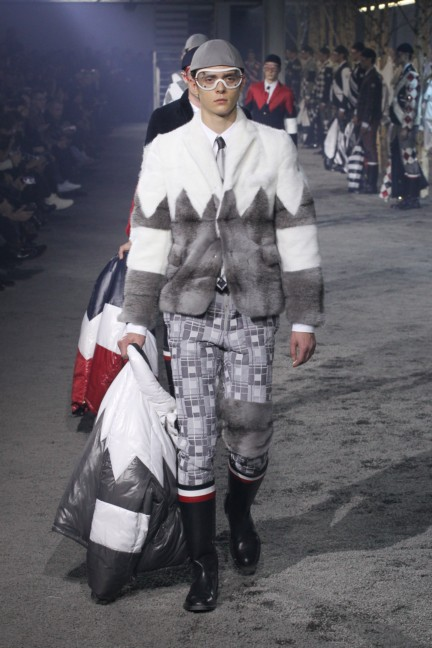 moncler-gamme-bleu-milan-mens-autumn-winter-2015-runway-27