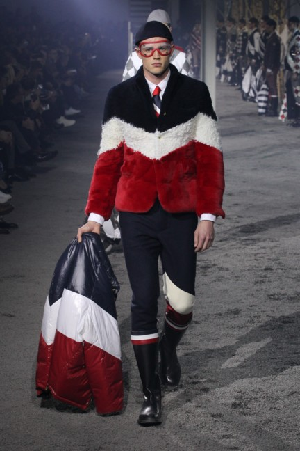 moncler-gamme-bleu-milan-mens-autumn-winter-2015-runway-28