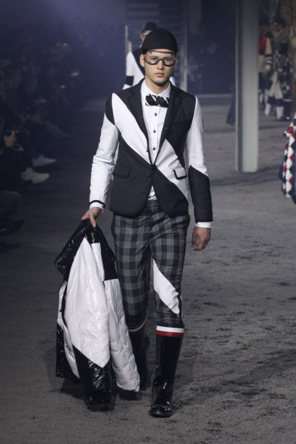 moncler-gamme-bleu-milan-mens-autumn-winter-2015-runway-35