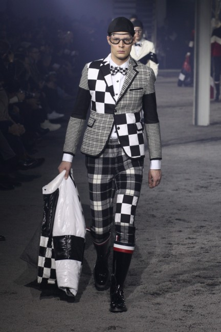 moncler-gamme-bleu-milan-mens-autumn-winter-2015-runway-38