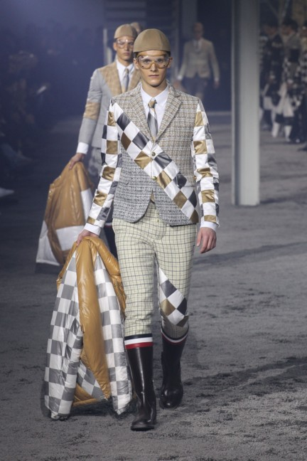 moncler-gamme-bleu-milan-mens-autumn-winter-2015-runway-6