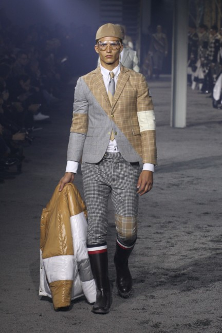 moncler-gamme-bleu-milan-mens-autumn-winter-2015-runway-7
