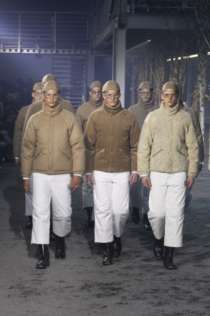 moncler-gamme-bleu-milan-mens-autumn-winter-2015-runway
