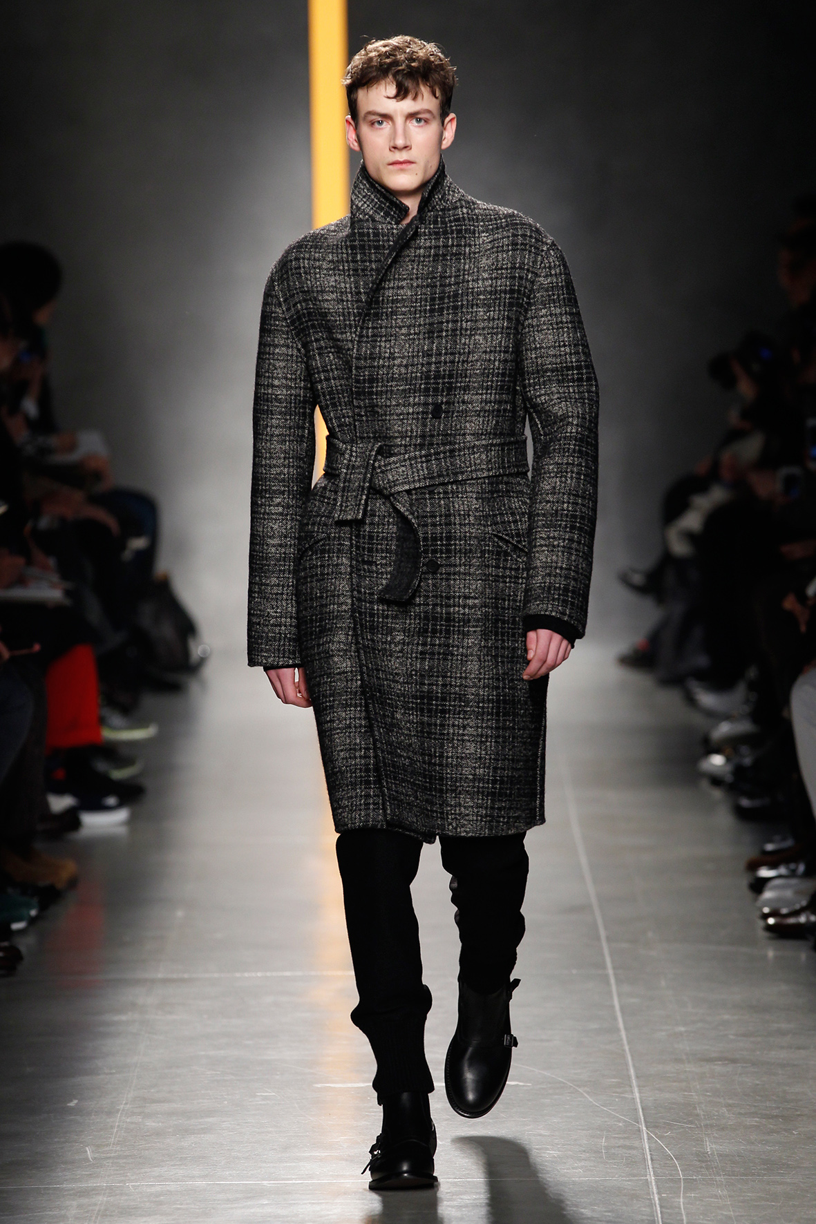 mens-fw1415_look04-high
