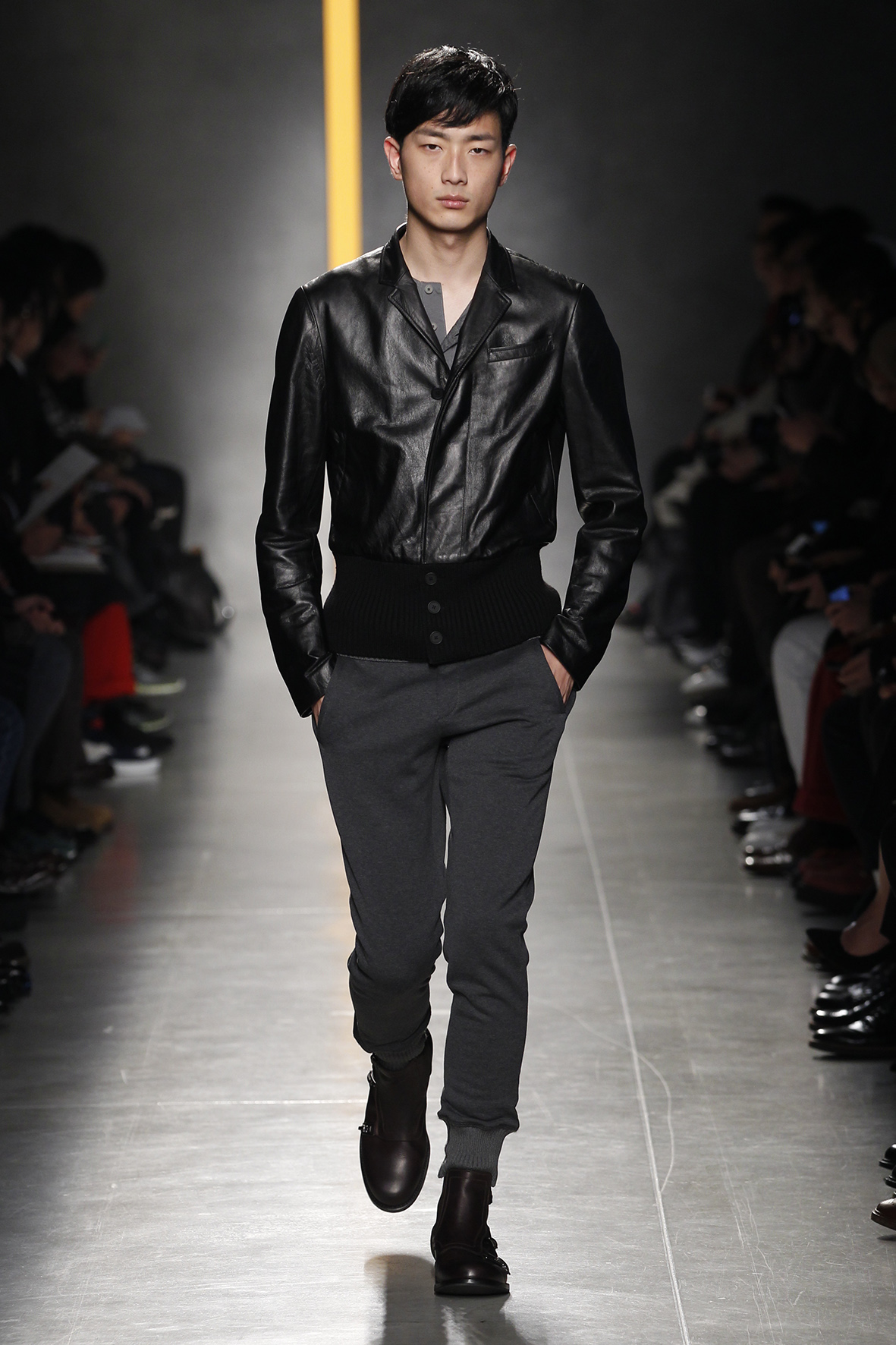 mens-fw1415_look08-high