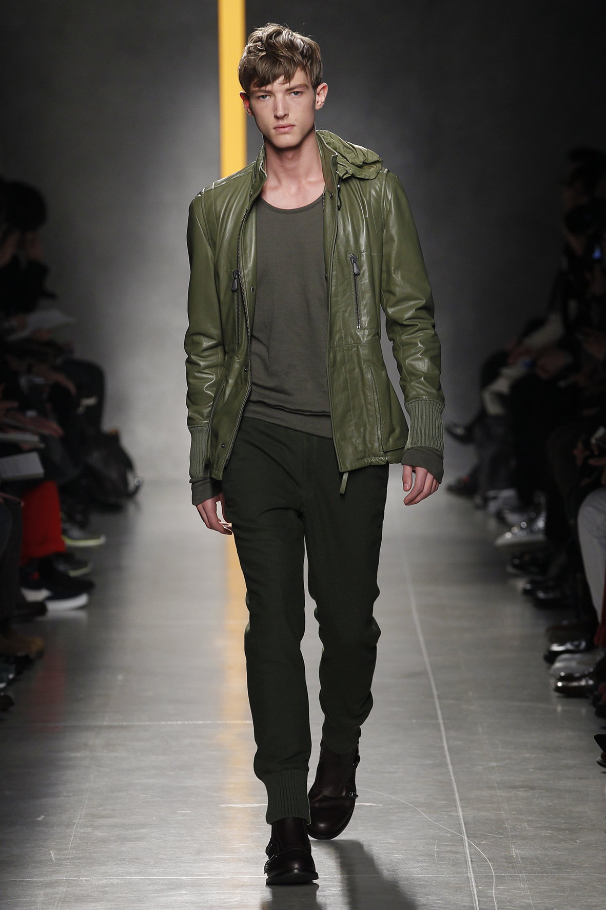 mens-fw1415_look16-high