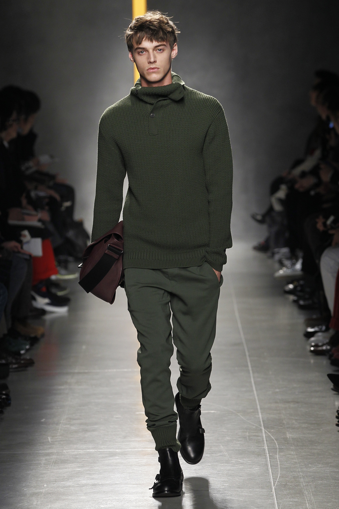 mens-fw1415_look21-high