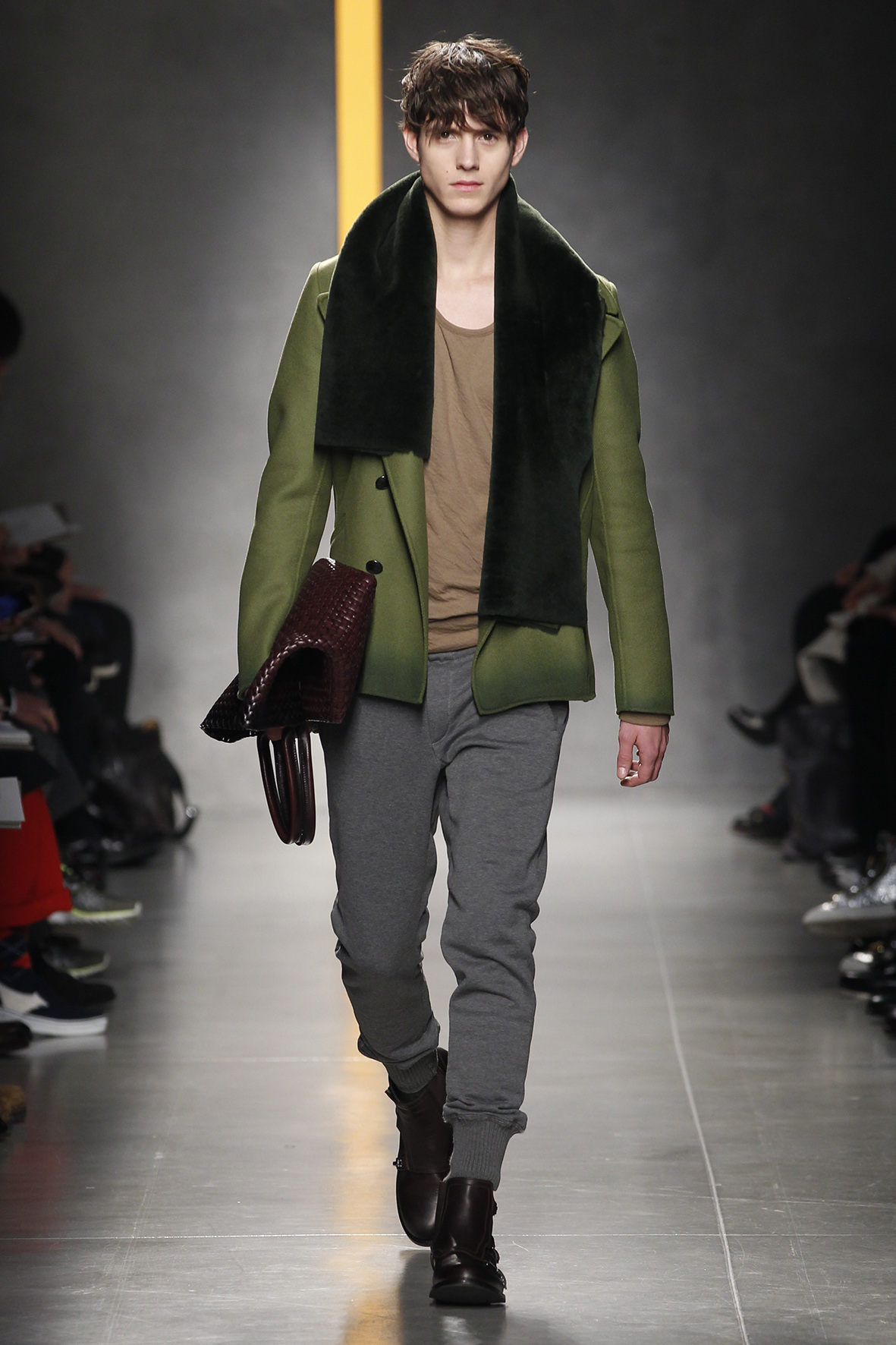 mens-fw1415_look26-high