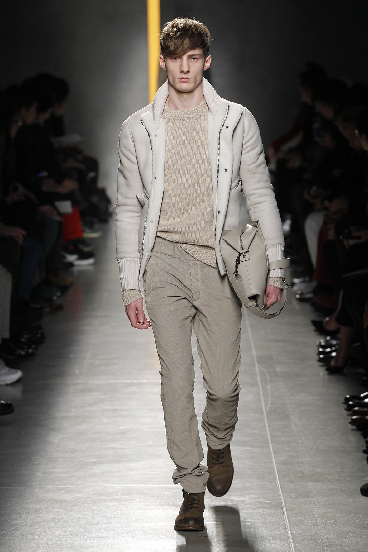 mens-fw1415_look29-high