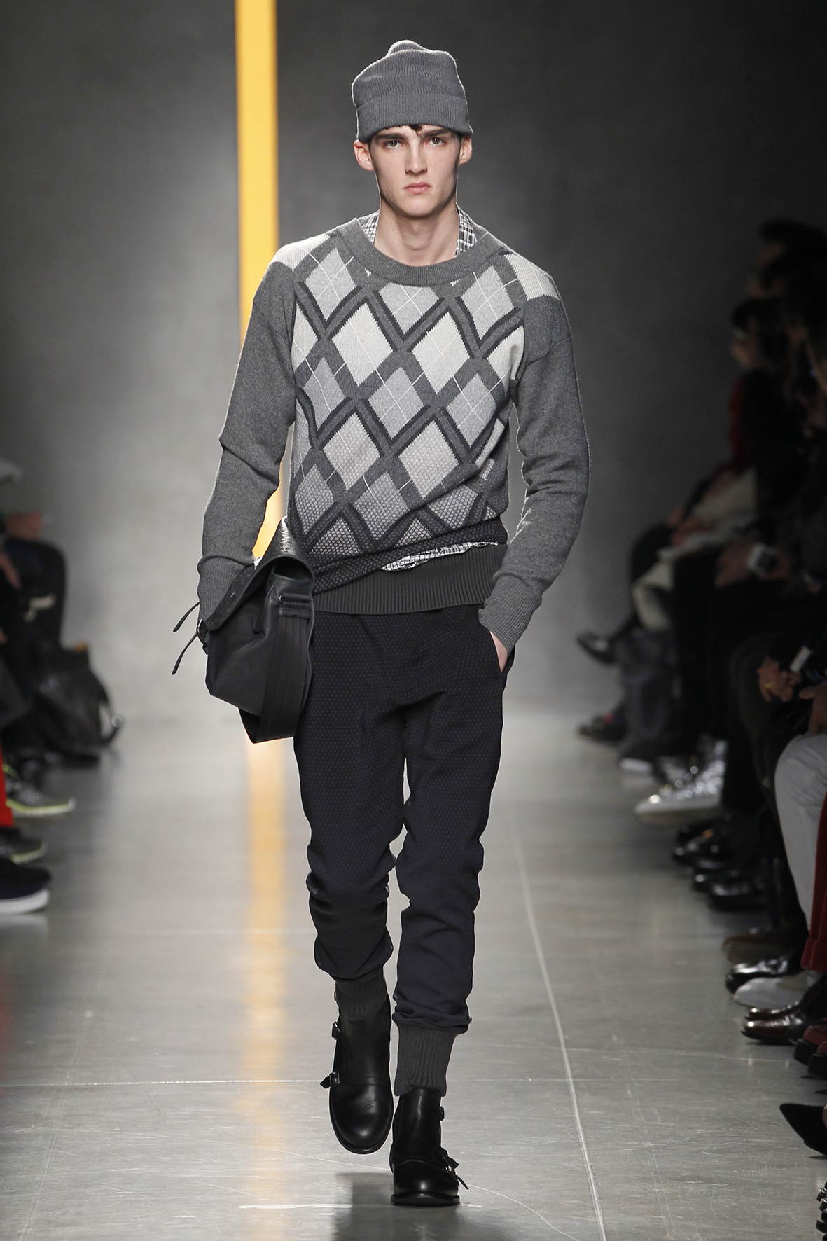 mens-fw1415_look37-high