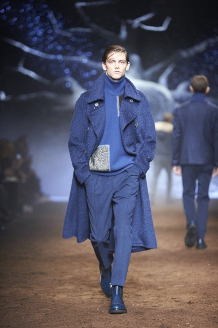 corneliani-milan-fashion-week-mens-autumn-winter-2015-11